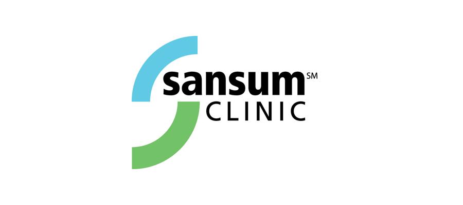 ss_sansum_clinic.png