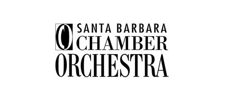 ss_sb_chamber_orchestra.png