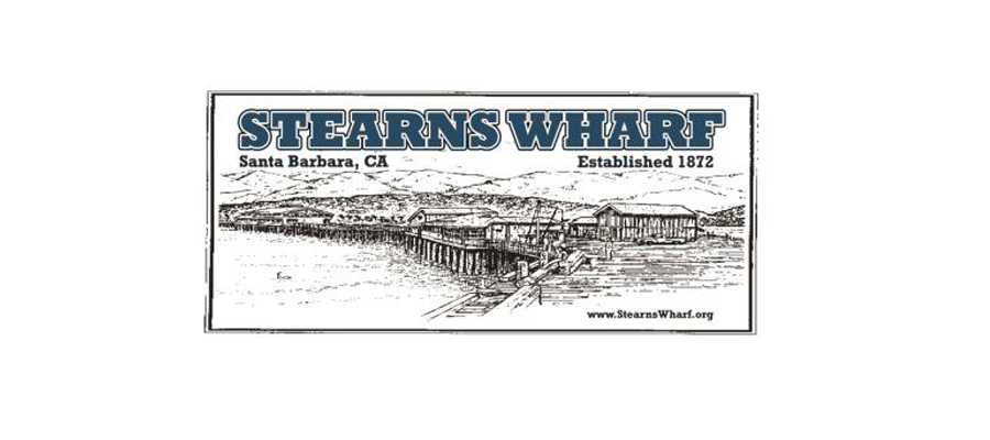 ss_stearns_wharf.png