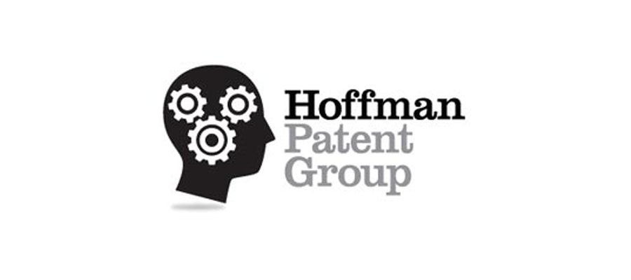 ss_hoffman_patent_group.png