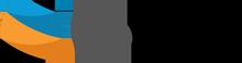 Governet-logo.png