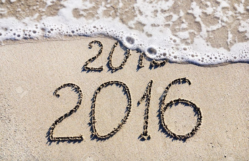 happy-new-year-pics-sand.jpg