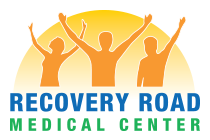 Recovery-Road-LOGO-wht-bg.png