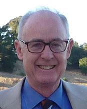 Joseph Frawley