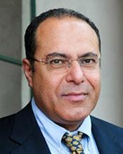 Sherif El-Asyouty