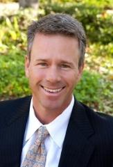 Wells Hughes, Partner, Arlinton Financial Advisors