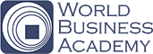 cropped-Academy-Logo-60.png