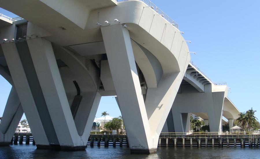 BridgeForWeb.jpg
