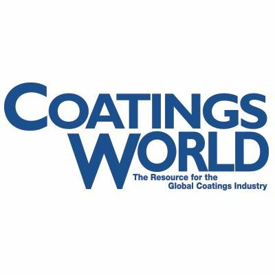 coatings world logo.jpg