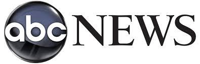 abc news logo.jpeg