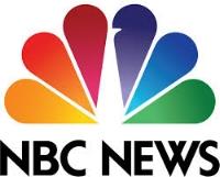 nbc news logo.jpeg