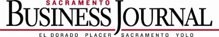 Sac Business Journal logo.png