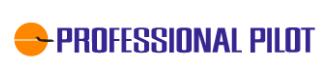 Professional Pilot Logo.png