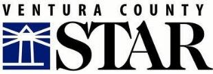 VC Star logo.jpg