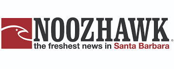 noozhawk logo.png