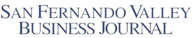 SFVBJ logo.png