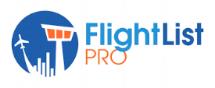 Flight_list_pro logo.png