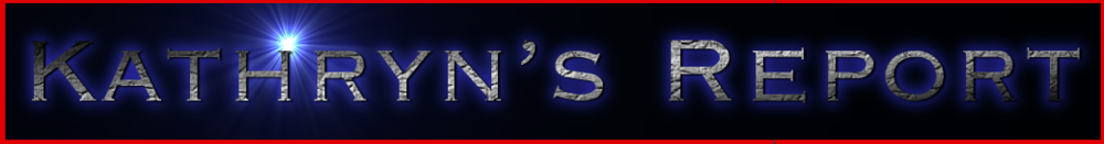 Kathryns report logo.png