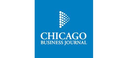 ssp_chicagobusinessjournal.png