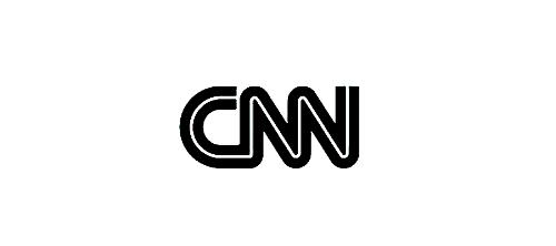 ssp_cnn.png