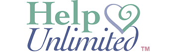 help-unlimited-logo.png