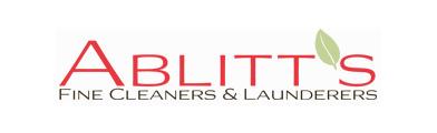 Ablitts - logo.jpg