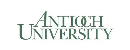 antioch-university-logo.jpg