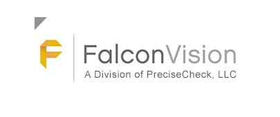 falcon-vision-logo.jpg