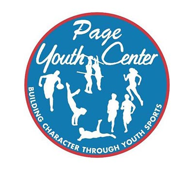 page-youth-center-logo.jpg
