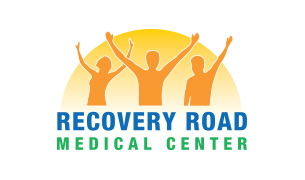 Recovery-Road-logo.jpg