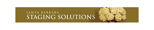 sbstagingsolutions-logo.jpg