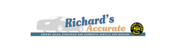 ss_richards_accurate-logo.jpg