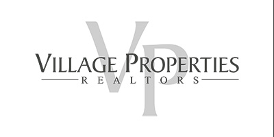 VP-Header-Logo.jpg
