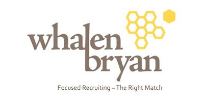 Whalen-Bryan-logo.jpg