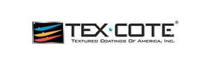 Tex-Cote-Logo.jpg