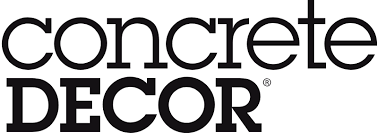 concrete decor logo.png