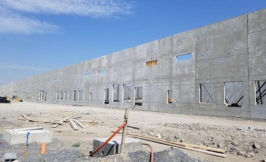 pci1018-KALOS_building_exterior.jpg
