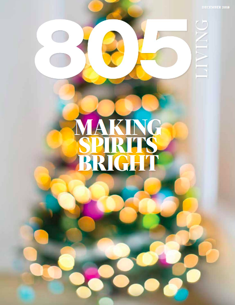 805 cover.png