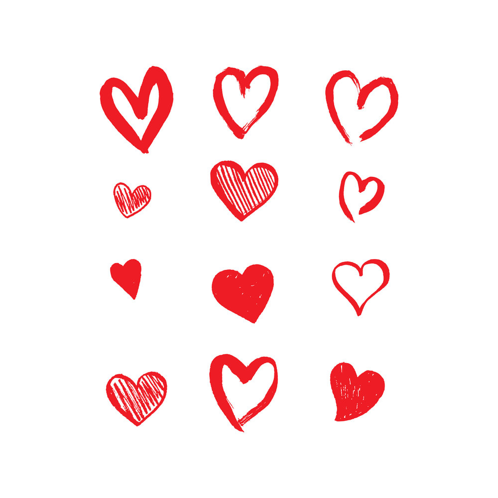 Valentines Day Image.jpg