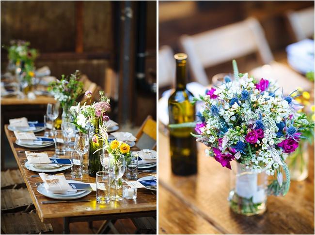 Gardenia Organic_Lauren & Ben_5.jpg