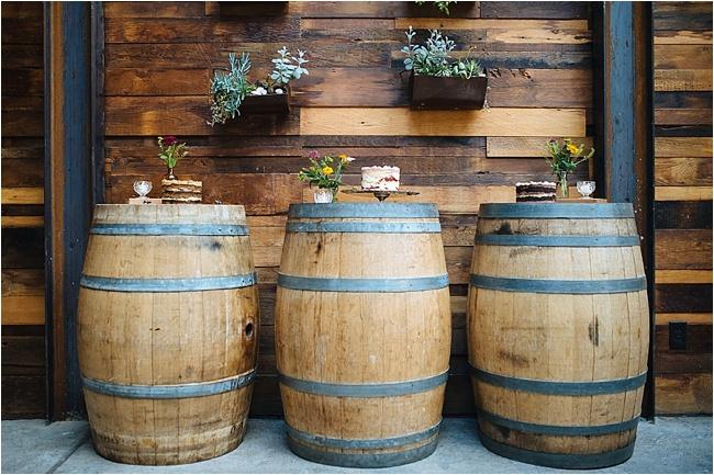 Gardenia Organic_Lauren & Ben_6.jpg
