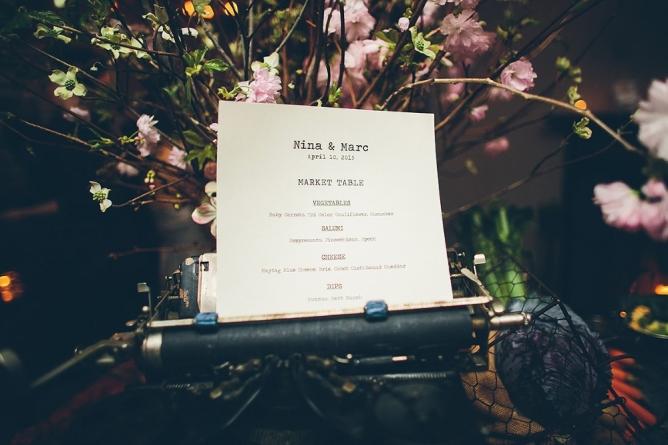 Gardenia Organic_Nina & Marc_2.jpg