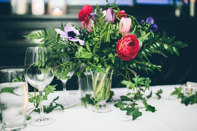 Gardenia Organic_Nina & Marc_6.jpg