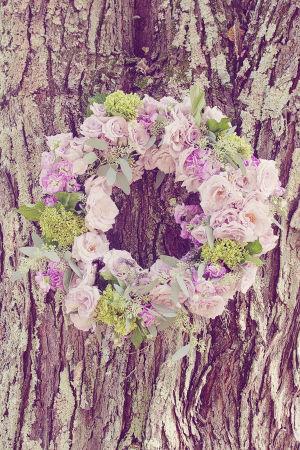 Gardenia Organic_Mary & Greg_1.jpg