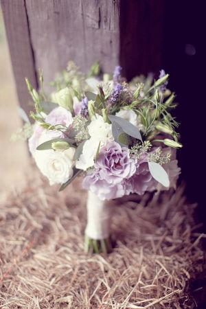 Gardenia Organic_Mary & Greg_3.jpg