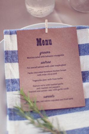 Gardenia Organic_Mary & Greg_4.jpg