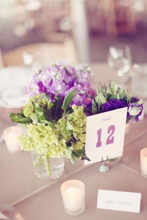Gardenia Organic_Mary & Greg_5.jpg