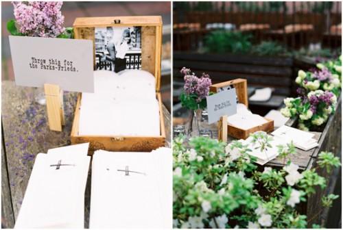 Gardenia Organic_Aubry & Colin_1.jpg
