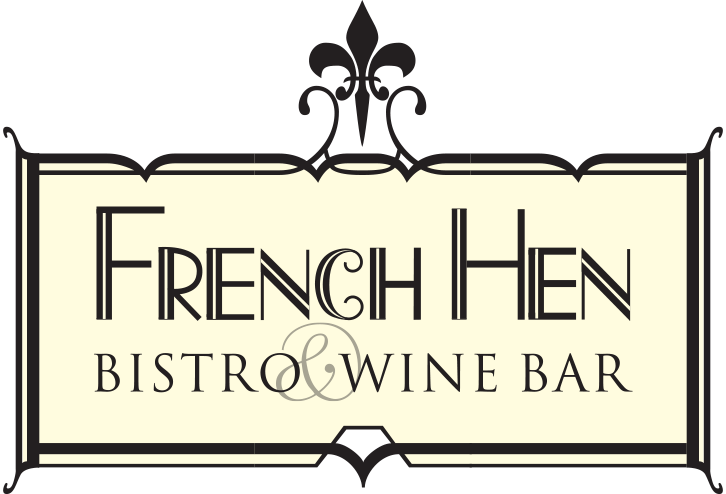 The french hen tulsa
