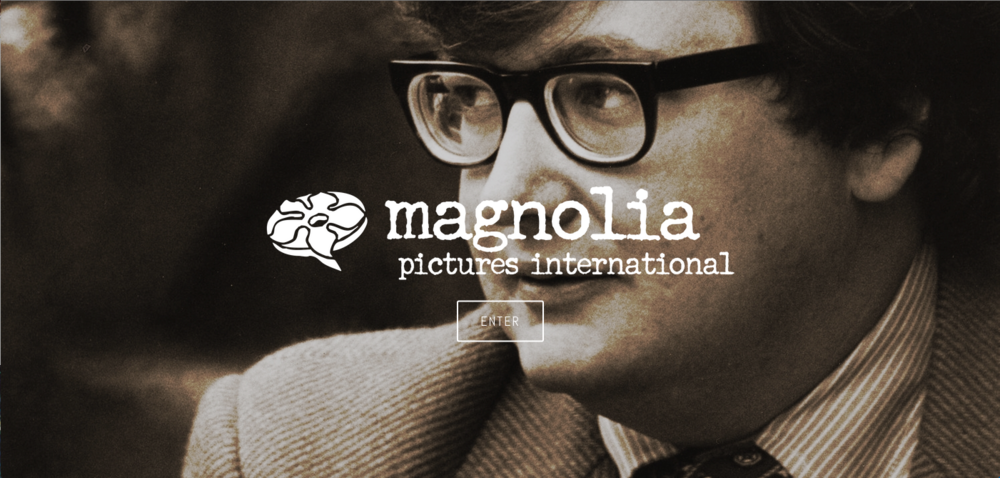 www.magpicturesinternational.com